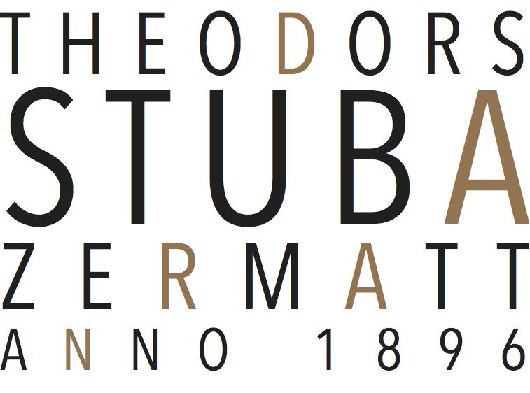 Theodors Stuba Zermatt